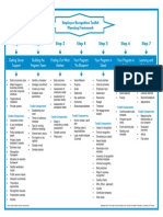Planning Framework