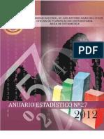 anuario_estadistico2012
