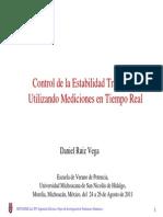 Daniel_Ruiz_Vega_Control de Estabilidad Transitoria Utilizando Mediciones en Tiempo Real
