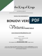 Bonjovi Verdejo - Hes the King of Kings.pdf