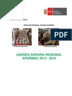 AAR-APU2013-2016-08