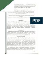 Mustelidos de Arequipa.pdf