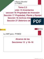 2.3 Tangible Assets Version2010 8 Español (1)