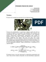 PROPIEDADES FISICAS DEL SUELO.docx