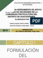 PresentationFinalTesis1 CARRILLO