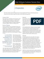 Intel Cs Intc 0806 Ad
