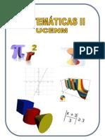 Libro Math i Unidad