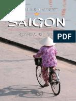 Saigon - A History