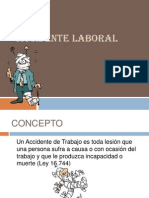 accidentelaboral-111108135428-phpapp02