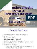 03 Perspective Depth 070124
