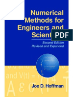 Numerical Methods By Ss Sastry Pdf