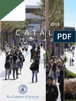 ECC 2013-2014-catalog