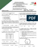 Examen Extraordinario 2014 Primer Grado (2)