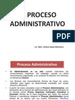 PROC. ADMINISTRAT. COMPLETO-CHOCANO.pptx