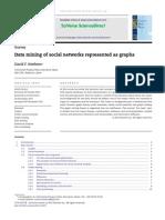 Data Mining 1-s2.0-S1574013712000445-main