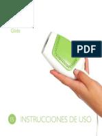manual_glide.pdf