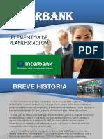 Administración-Interbank.pptx