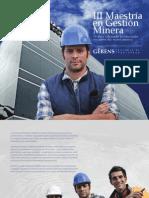 maestria_gestion_minera