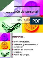 Juli_Fernandez._Seleccion_de_Personal._01.02.07