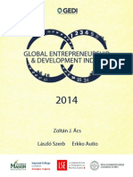 The-Global-Entrepreneurship-and-Development-Index-2014-for-web1.pdf