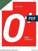 8.92_Manual