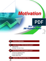 Motivation Best 1