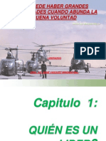 Libro Liderazgo Presencia2013