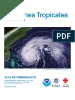 ciclones_tropicales11