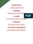 AUTORREFSOU1.docx