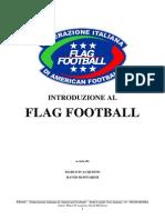 Teoria e Tecnica Del Flag Football