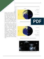 Solstício.pdf