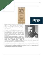 Sionismo.pdf