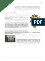 Valdenses.pdf