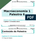 MAC01_PALEST06_10