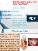 microbiologia (1)