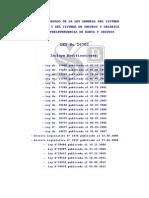 Ley26702_05-06-2012