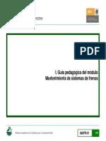 guiasmanttodesistdefrenos1