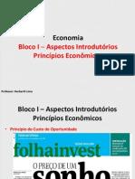 Economia2 (1)