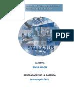 syllabus sistemas