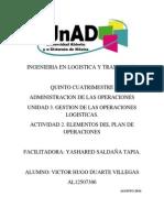 ADO_U3_A2_VIDV.docx