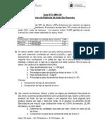 Guía Nº9 Min 140