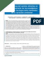 TORO etal 2008_Implicaciones Cambio climatico en ecosistemas lagos antarticos_IngCiv.pdf