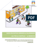Guía Educativa Tea Ab Copia 2