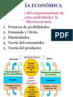 Microeconomía Ing.
