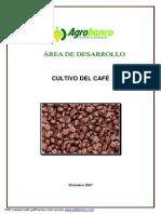 1 Cultivo Del Cafe(1)