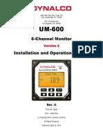 UM600_Rev_G-2