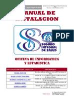 1_Manual de Instalacion MySQL 5145
