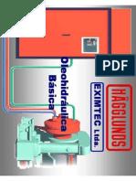 Oleohidraulica Basica