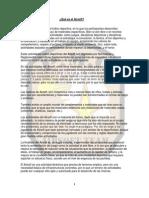 Reglamento Interno PMC_2014-2015