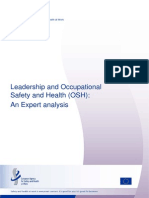 Leadership Case Studies Expert Review (1)